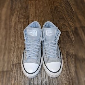 Chuck Taylor All-Star Madison Mid-Top Converse